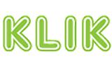 SCI Partner Klik Boks
