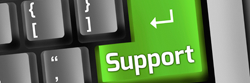 SCI Live U.S.-Based Support is Available 24/7