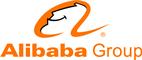 SCI Customer Alibaba