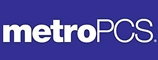 SCI Customer MetroPCS